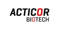 Acticor biotech
