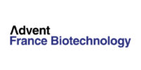 Advent France Biotechnology