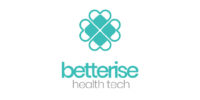 Betterise healthtech