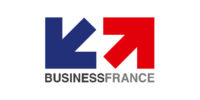 Business france2