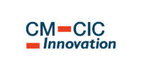 CM CIC Innovation