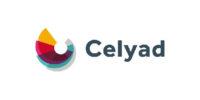 Celyad