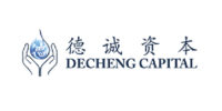 Decheng capital