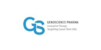 Genoscience Pharma