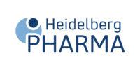 Heidelberg pharma