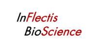 Inflectis bioscience