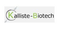 Kalliste Biotech