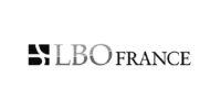 LBO France