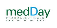 Medday pharma