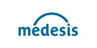 Medesis
