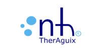 Nh theraguix
