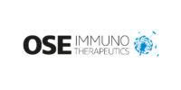 Ose Immuno