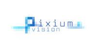 Pixium Vision