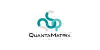 QuantaMatrix