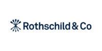 Rothschild&co