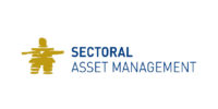Sectoral asset management