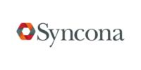 Syncona