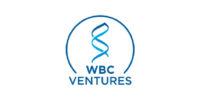 WBC ventures