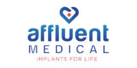affluent medical