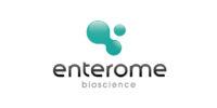 enterome
