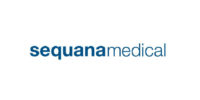 sequana medical