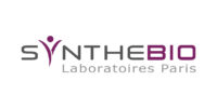 synthebio