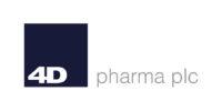 4P pharma plc