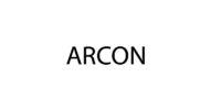 ARCON srls