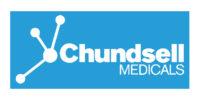 Chundsell Medicals AB