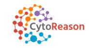 CytoReason
