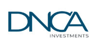 DNCA investments