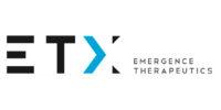 Emergence Therapeutics
