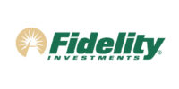 Fidelity Management & Research Company