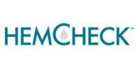 Hemcheck