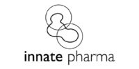 Innate Pharma