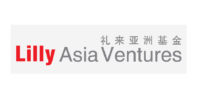 Lilly Asia Ventures