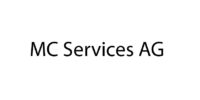 MC Services AG