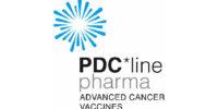 PDC' Line Pharma