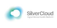 SilverCloud Health