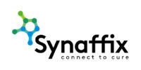 Synaffix BV