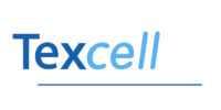 Texcell