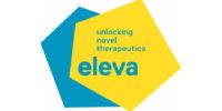 eleva GmbH