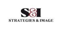 stratégies et image