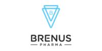 Brenus Pharma 300x