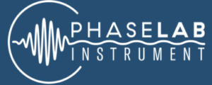 Phaselab instrument