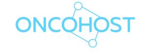 onco host