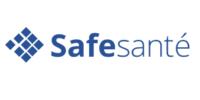 SafeSanté