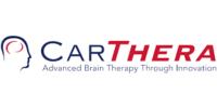 CarThera-ART-logo-2018_reference