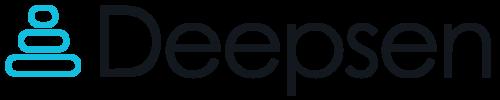 Deepsen_Logo_Blue_Large_V2.0