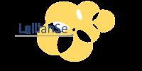LallianSe_Logo